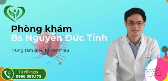 Chữa bệnh lậu ở đâu tốt nhất? Top 5 địa điểm điều trị bệnh lậu tốt nhất Hồ Chí Minh