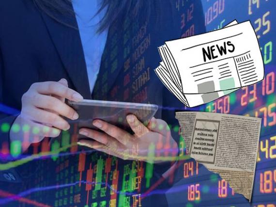 Top 12 trang web tài chính uy tín, hữu ích nhất cho dân kinh tế